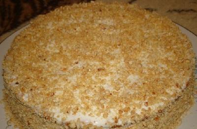 Торт на год девочке фото 3